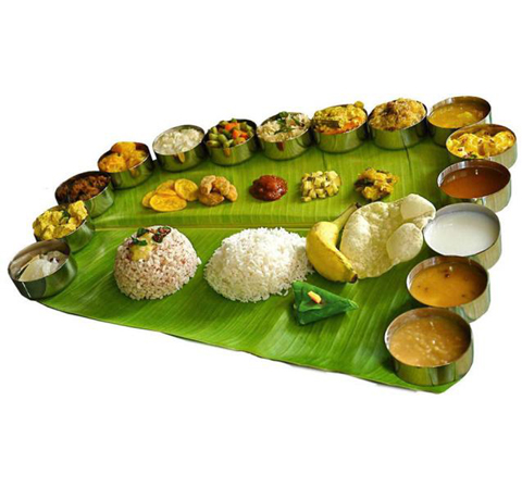 marriage catering in chennai
